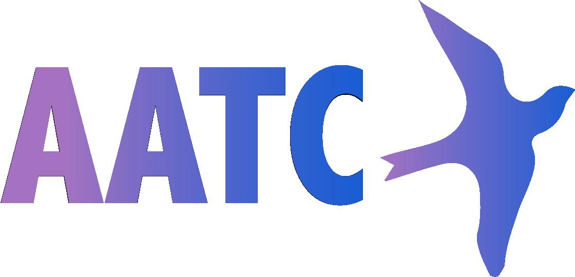 AATC Philadelphia